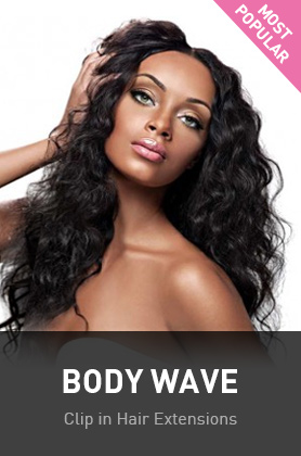 facebook twitter googleplus vk PDF Format Laborhair Body Wave Human Hair 13×4 Lace Front Wigs Natural Color