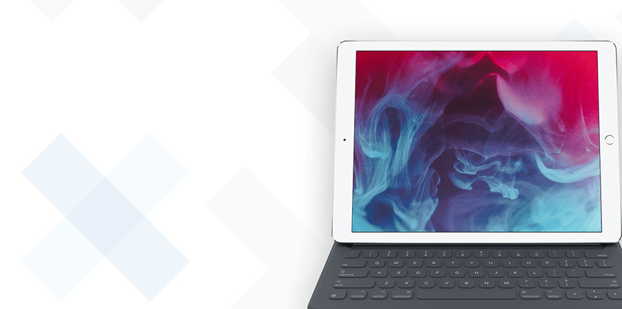 Find the best tablet for you