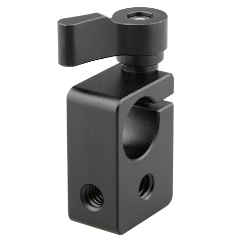 Camvate 15mm Rod Clamp Kit-0874
