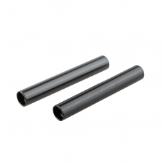 CAMVATE Aluminum Alloy 15mm Rods 3.94