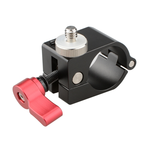 "Monitor Mount with 1/4""-20 Screw for DJI Ronin-M, MOVI"