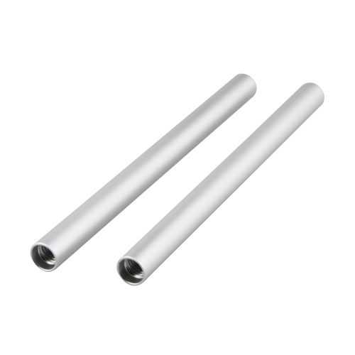 "CAMVATE 15mm Support Rod(20cm 7.9"")"