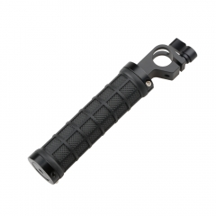 CAMVATE 19mm Rod Clamp Handle Grip For Rod Support Shoulder DSLR Rig