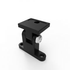 CAMVATE Easy Adjustable Monitor Mount Stand Support (Custom Made)