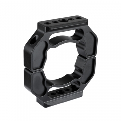 CAMVATE Extension Mounting Ring For DJI Ronin S Gimbal Stabilizer