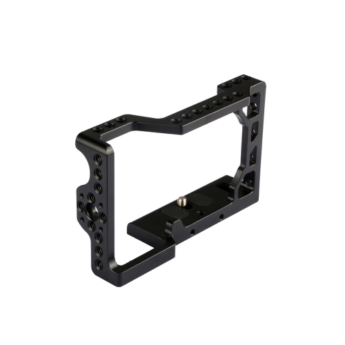 CAMVATE  Cage for Sony A6500 (Black)