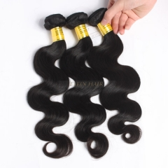 【13A 1PCS】Brazilian Virgin Hair Body Wave 8-36 Inch 13A Grade Elfin Hair