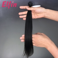 13A Sample Bundles Straight 14 inch Bundle 20g Deal