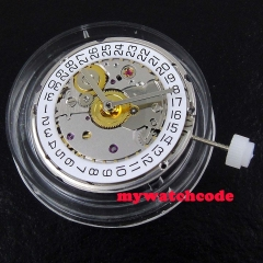 ST2130 Automatic mechanical movement clone eta 2824-2 movement M21