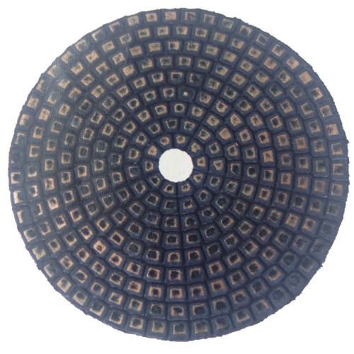Vitrified diamond grinding,polishing pad/disc
