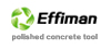 Effiman Floor System