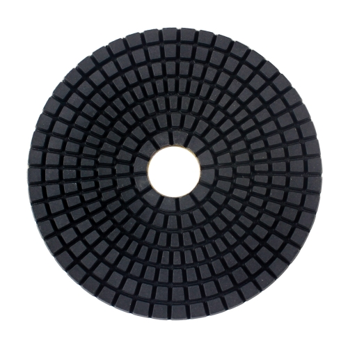 Premium Wet diamond Polishing pad for granite