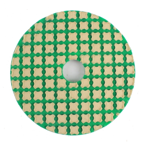 UltiMarmo™ Dry polishing pad