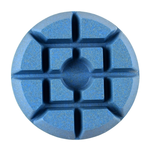 AllCon3-3072 3 inch floor polishing pad