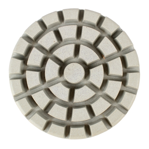 OriMar™ Marble Floor Polishing pads