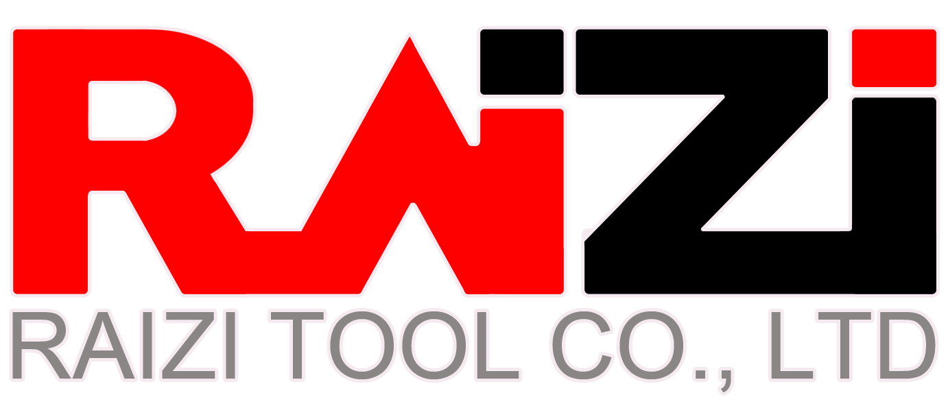 Raizi Tool Co., Ltd.