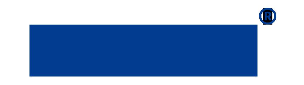 KERUI Security Mall