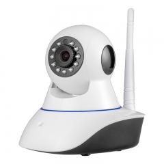 KERUI 720P 1080P Mini Indoor Wireless Security Wifi IP Camera Home CCTV Surveillance Camera 1MP 2MP Tuya Smart Life Night Vision