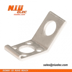 CAB25 Stainless Steel Anchor Bracket