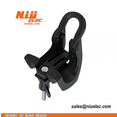 PSPB Suspension Clamp
