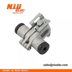 ADSS Cable Fittings