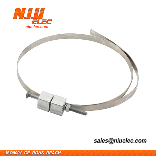 ADSS Cable Fittings ADL-2