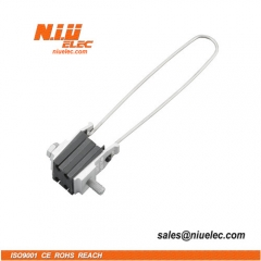 PA  ANCHORING BRANCH CLAMP