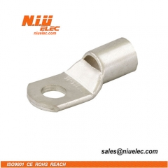 SC(JGK) Copper Crimp Lug