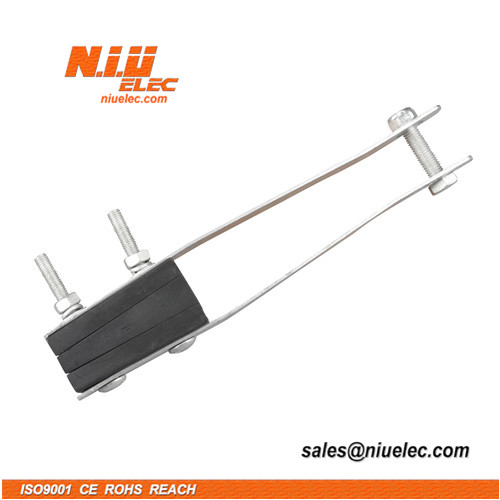 PAT-50 Anchoring branch clamp