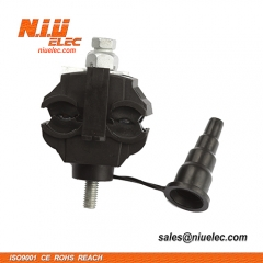 JBC SERIES INSULATION PIERCING CONNECTOR