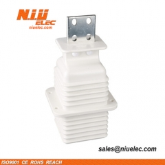 12KV Indoor Electrical Box Insulator