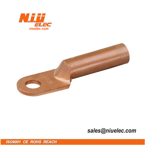 DT COPPER LUG