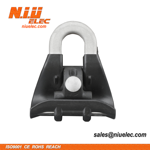 Suspension Clamp 95B