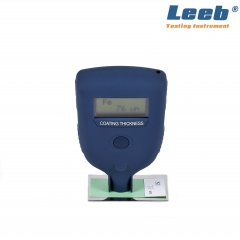 Coating Thickness Gauge Leeb252