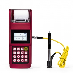 Portable Hardness Tester Uee915