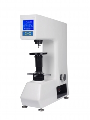 LHRS-150 Digital Rockwell Hardness Tester