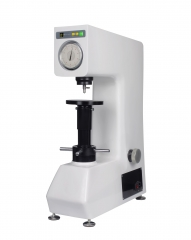 LHR-150DT Electric Rockwell Hardness Tester