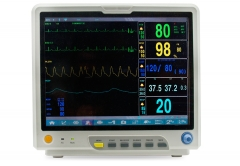 Multi-parameter Patient Monitor YSD12E