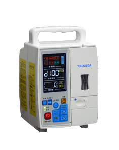 Veterinary Use Infusion Pump YSD290A
