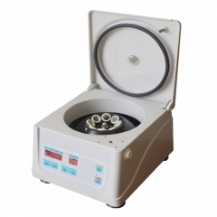 LTD4 Low Speed Small Centrifuge