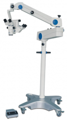 Ophthalmic Operation Microscope YSD-E3A