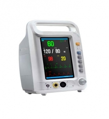 YSD13A  Multi-parameter Patient Monitor
