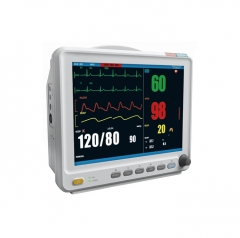 Multi-parameter Patient Monitor YSD13C