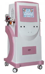 Breast Therapeutic Machine  YSD8005