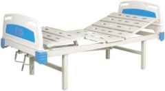 Hospital bed furniture double crank Medical Bed CW-A0006