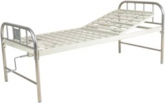 Hospital Semi-fowler Patient Medical Bed CW-A0003