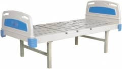 Hospital Furniture Medical Ward Bed