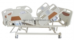 Cw-A0003b Three Function Electric Patient Bed