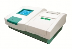 Hot sale Microplate Reader YSD 3801