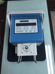 Portable High Frequency Veterinary X-ray Machine Series YSD2400A